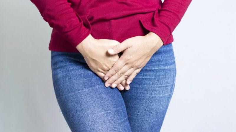 درمان خارش واژن از جمله درمانهای خانگی و دارویی، همچنین بررسی خارش واژن در بارداری
