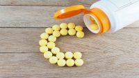 ویتامین C و مزایای بیشمار آن برای سلامت بدن