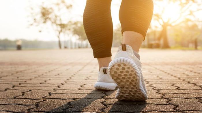 نقش وزن سالم و متعادلدر پیشگیری از کیست مویی